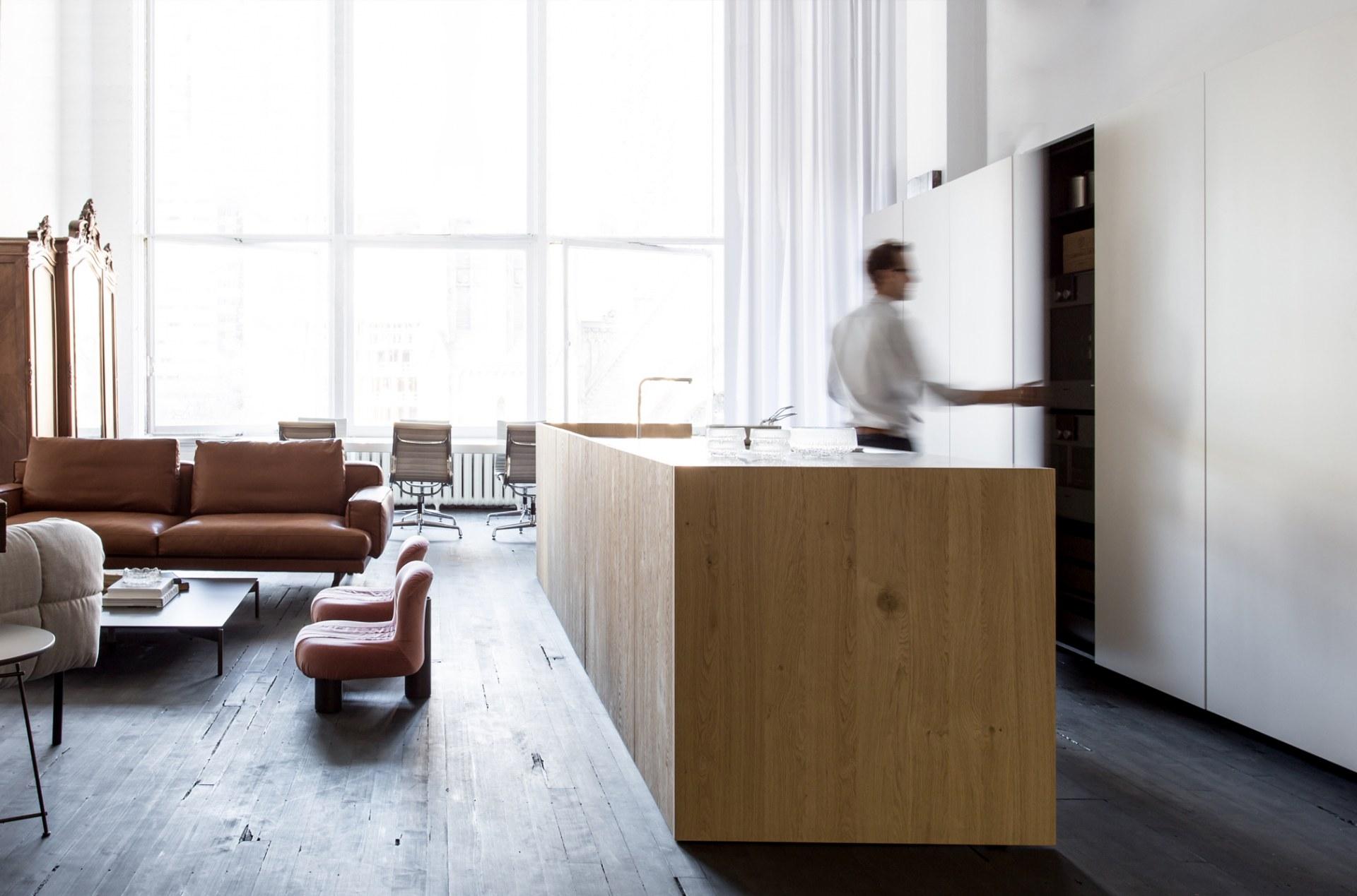 Cesar Arredamenti Spa Pramaggiore cesar - furniture design