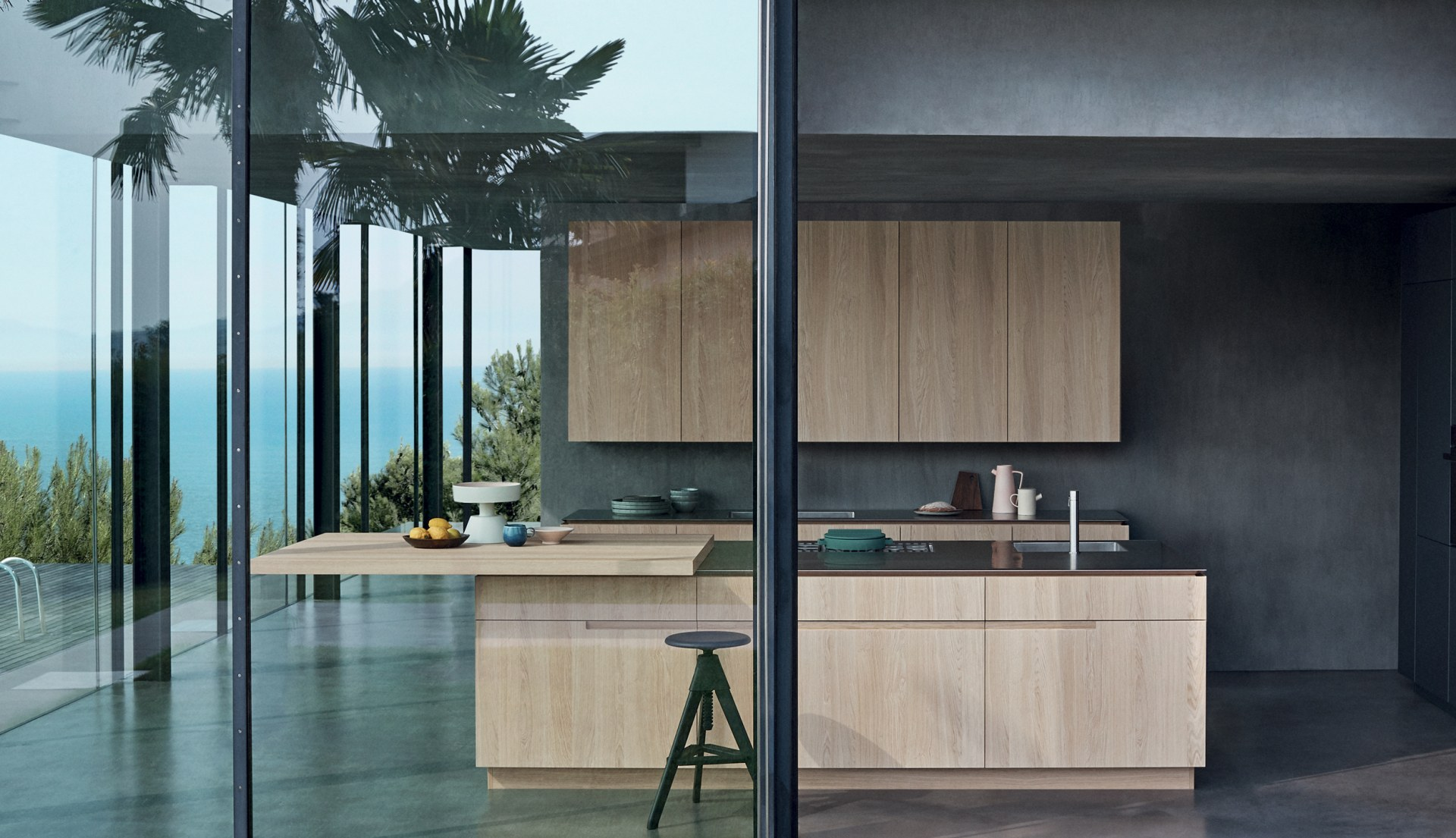 Collections - Kitchens N_Elle