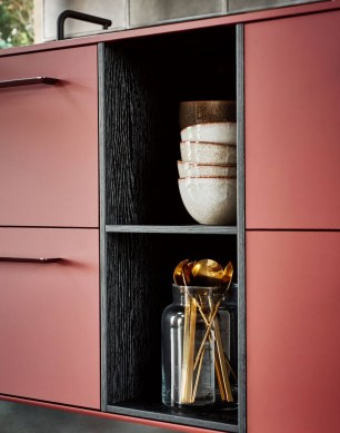 Compart open compartment in Rovere … - Image 2