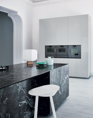 Cesar – Island Kitchen N Elle